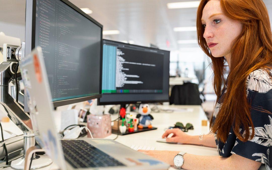 How do I become a Software Engineer?
